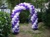 Ballonnenboog 4
