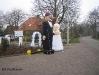 Bruidspaar 1