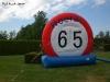 verjaardag-verkeersbord-65